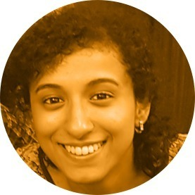 avatar for Maithra Raghu, Google Brain/Cornell University