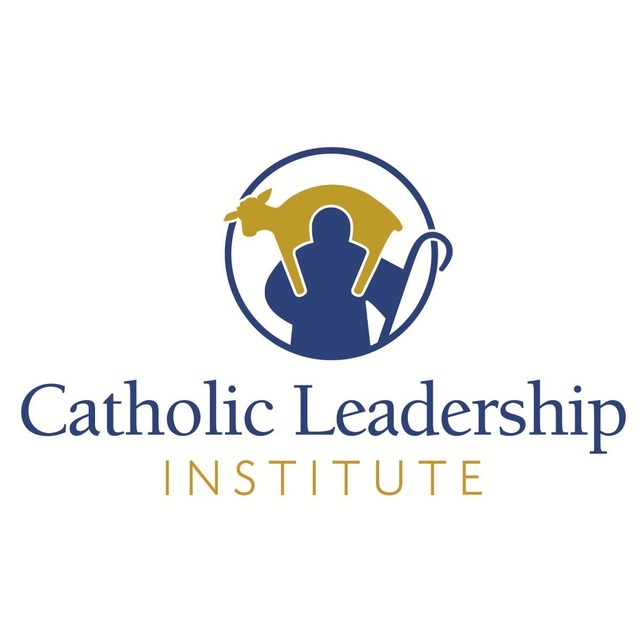 avatar for Catholic Leadership Institute