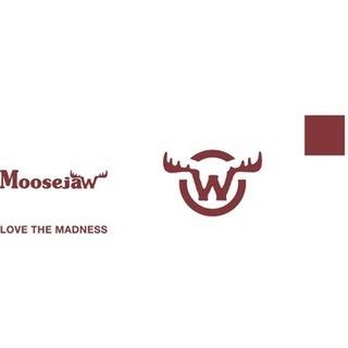 avatar for Moose Jaw