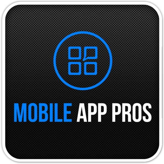 avatar for Mobile App Pros