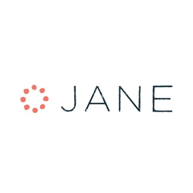 avatar for Jane