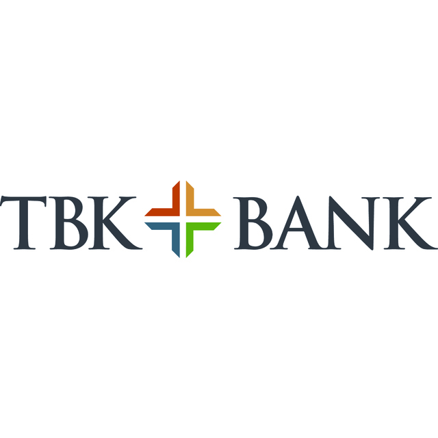 avatar for TBK Bank
