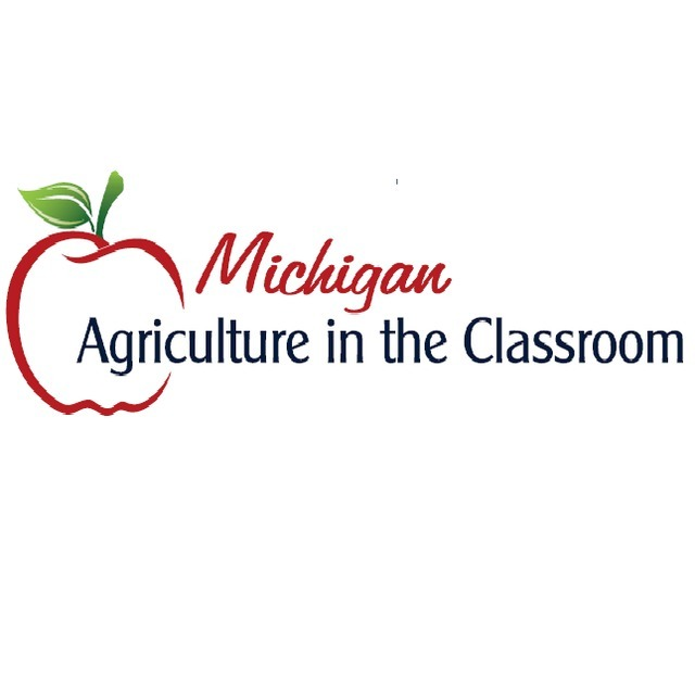 avatar for Michigan Agriculture in the Classroom