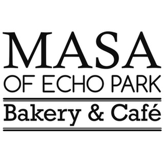 avatar for Masa of Echo Park