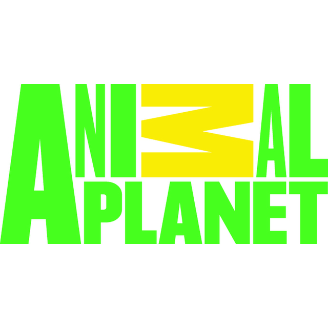avatar for Animal Planet