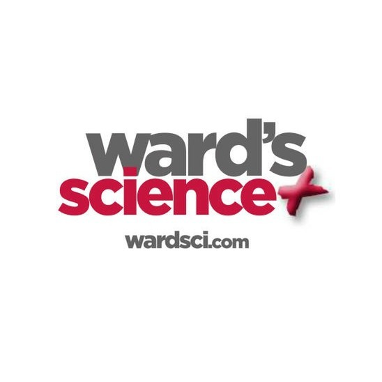 avatar for Ward's Science