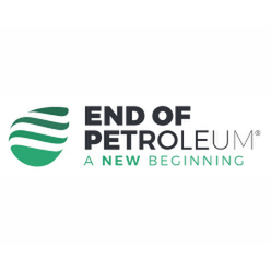avatar for End of Petroleum