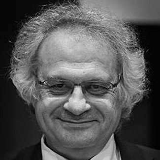avatar for Amin Maalouf