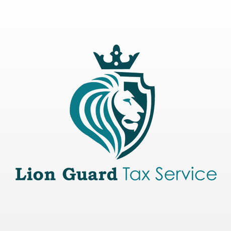 avatar for Lion Guard Tax Service