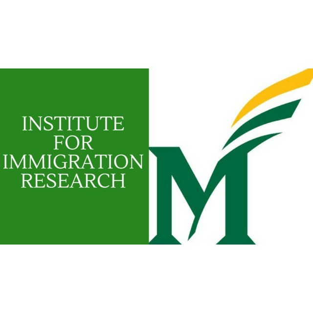 avatar for Institute for Immigration Research