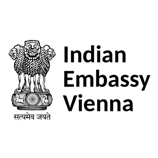 avatar for Embassy of India to Austria
