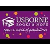 avatar for Usborne Books & More