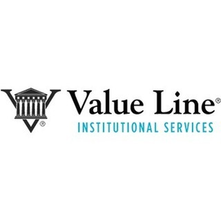 avatar for Value Line Institutional Services