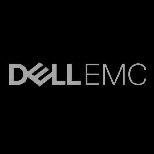 avatar for Dell EMC
