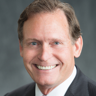 John Zerwas