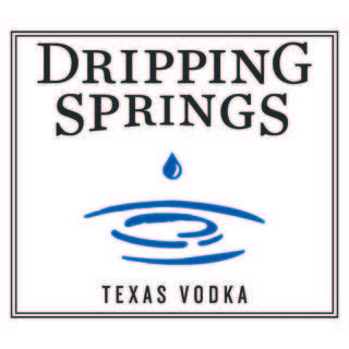 avatar for Dripping Springs Vodka