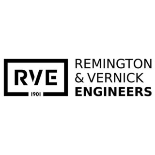avatar for Remington &amp Vernick Engineers