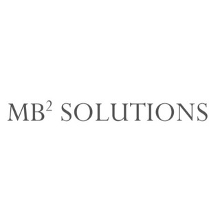 avatar for MB2 Solutions
