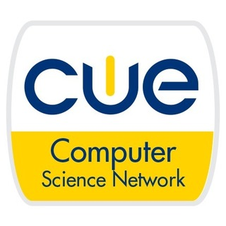 avatar for Computer Science Learning Network