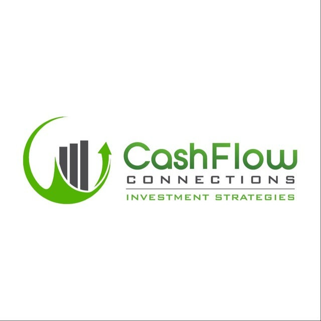 avatar for Cash Flow Connections