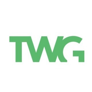 avatar for TWG