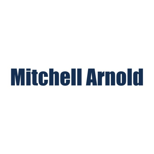 avatar for Mitchell Arnold