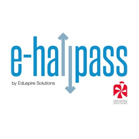 avatar for E-HallPass