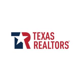 Texas REALTORS®
