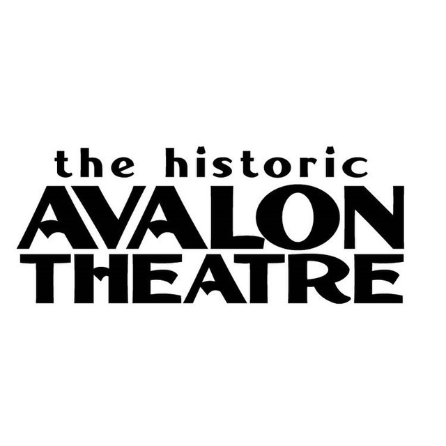 avatar for The Avalon Theater
