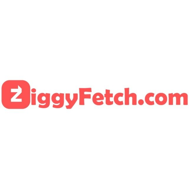 avatar for Ziggyfetch.com