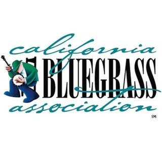 avatar for California Bluegrass Association
