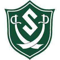 avatar for Schalmont Central School District
