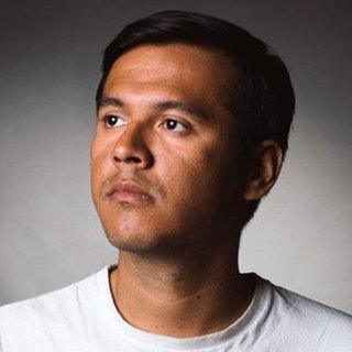 Miguel Gutierrez Jr.