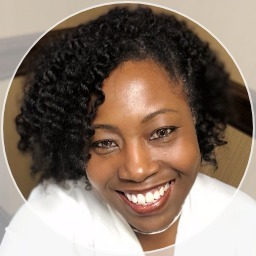 avatar for Tarsha Burroughs