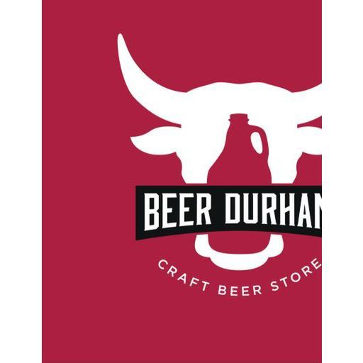 avatar for Beer Durham