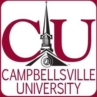 avatar for Campbellsville University