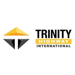 avatar for Trinity Highway International