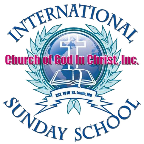avatar for International Sunday School Department