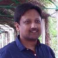 avatar for Hrishikesh Kumar