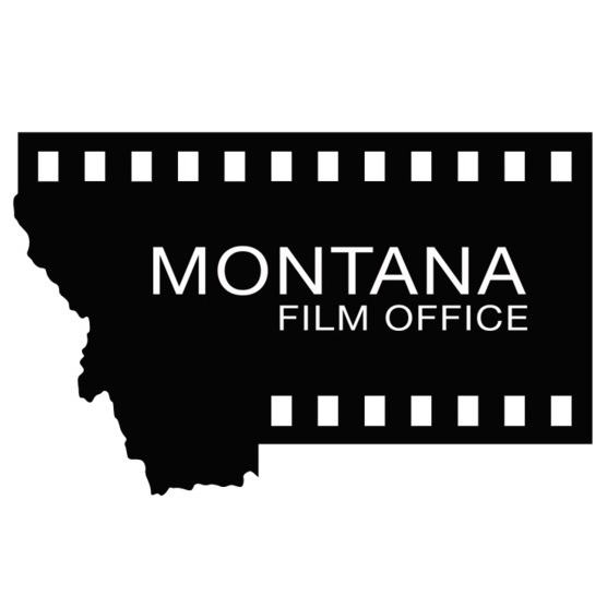 avatar for Montana Film Commision