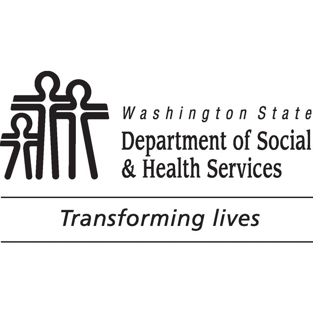 avatar for Washington State Developmental Disabilities Administration