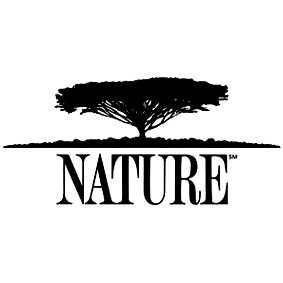 avatar for Nature/WNET
