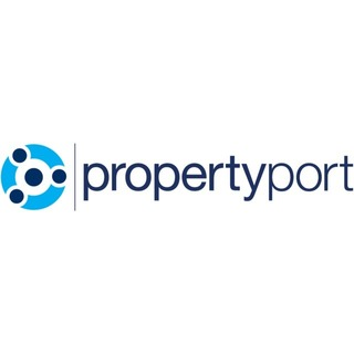 avatar for PropertyPort