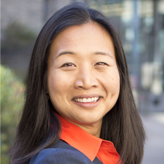 avatar for Carolyn Chuong Holgate
