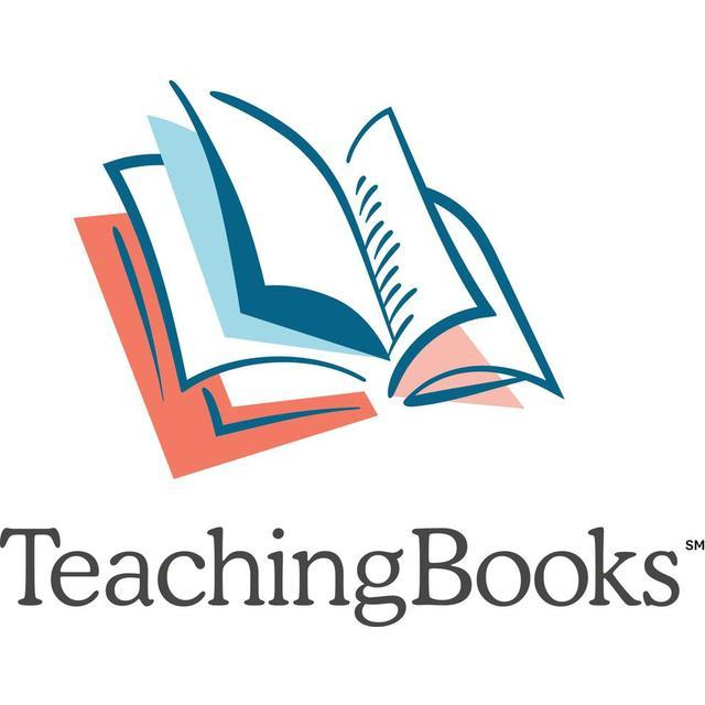 avatar for TeachingBooks