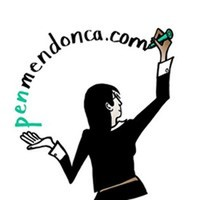 avatar for Pen Mendonca
