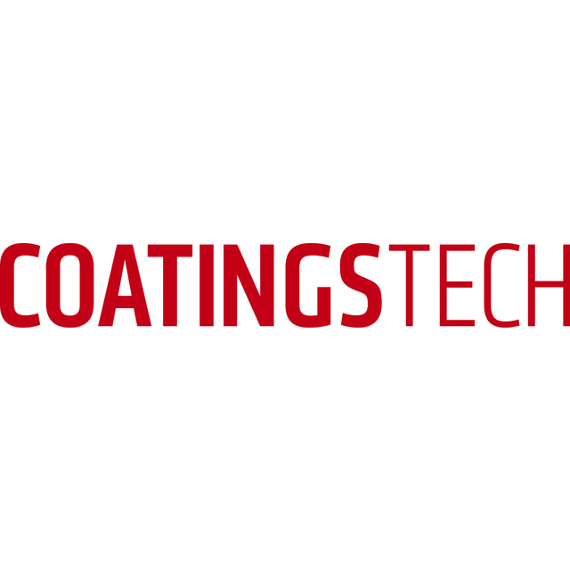 avatar for CoatingsTech Magazine