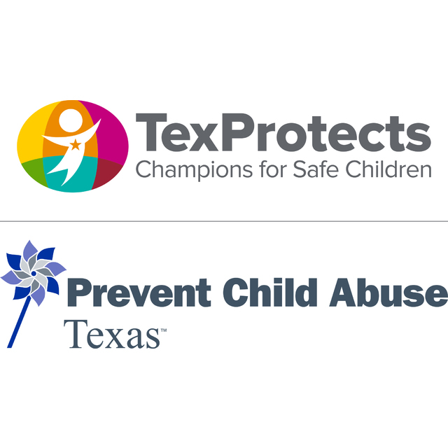 avatar for TexProtects | Texas Chapter of Prevent Child Abuse America