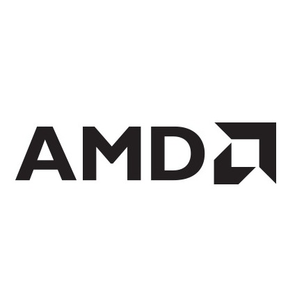 avatar for AMD