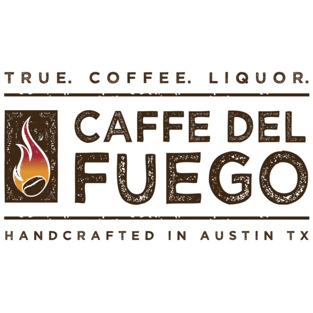 avatar for Caffe Del Fuego